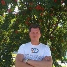 Фотография мужчины Виталий, 43 года из г. Уфа