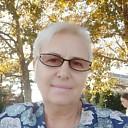 Osen, 60 лет