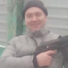 Фотография мужчины Леха, 37 лет из г. Нижний Новгород