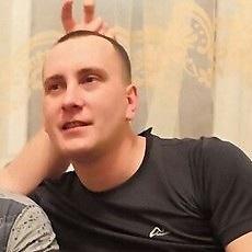 Фотография мужчины Ваня, 38 лет из г. Киев