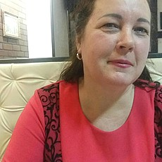 Фотография девушки Кэт, 49 лет из г. Саранск