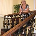 Lidiya, 56 лет