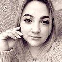 Оличка, 25 лет