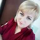 Виктория, 43 года