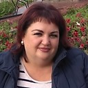 Олечка, 35 лет