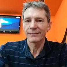 Фотография мужчины Константин, 56 лет из г. Белая Глина
