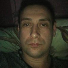 Фотография мужчины Рома, 38 лет из г. Острогожск