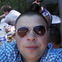 Миха, 34 года
