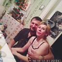 Людмила, 34 года