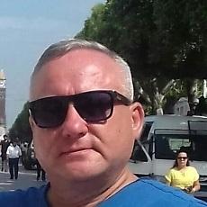Фотография мужчины Игорь, 56 лет из г. Херсон