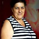 Анна Анд, 68 лет