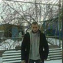 Maksim, 31 год