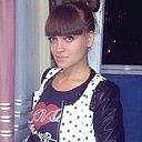 Яяя, 29 из г. Хабаровск.