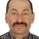 Evgeny, 46 лет