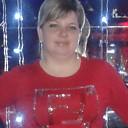 Марина, 31 из г. Севастополь.