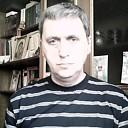Анатолий, 61 из г. Тверь.