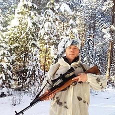 Фотография мужчины Степан, 39 лет из г. Черемхово