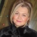 Ольга, 42 из г. Оренбург.