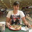 Екатерина, 38 из г. Москва.