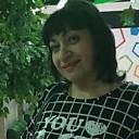 Ася, 50 из г. Ростов-на-Дону.