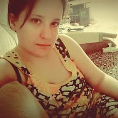 Фотография девушки Дерзкая, 32 года из г. Моздок