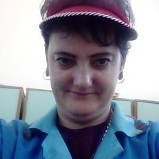 Фотография девушки Ирэн, 39 лет из г. Саянск