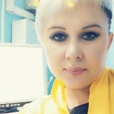 Фотография девушки Ольга, 35 лет из г. Чита