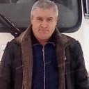 Александр, 63 из г. Сокол.