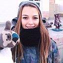 Дашуля, 18 из г. Пермь.