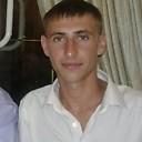 Roma Tsarynskuy, 27 лет