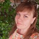 Наталья, 28 из г. Оренбург.