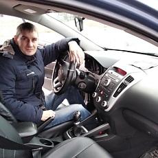 Фотография мужчины Евгений, 40 лет из г. Выкса