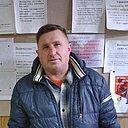 Игорь, 56 из г. Нижний Новгород.