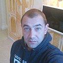Ильдар, 37 лет