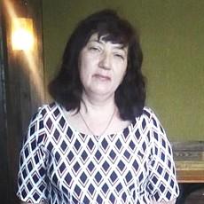 Фотография девушки Лена, 50 лет из г. Ватутино