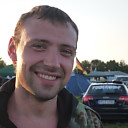 Stan, 36 из г. Омск.