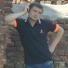 Фотография мужчины Коля, 35 лет из г. Березино