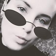 Фотография девушки Яна, 21 год из г. Каменское
