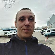 Фотография мужчины Евгений, 35 лет из г. Константиновка