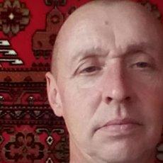 Фотография мужчины Федя, 45 лет из г. Урень