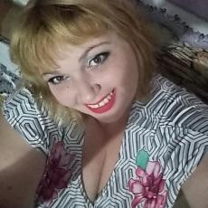 Фотография девушки Лена, 32 года из г. Овидиополь