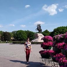 Фотография девушки Гузель, 48 лет из г. Учалы