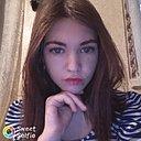 Надя, 27 лет
