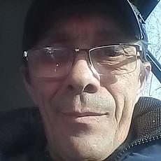 Фотография мужчины Сергей, 53 года из г. Острогожск