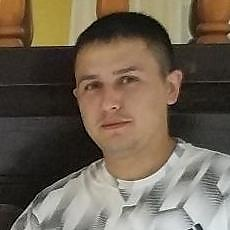 Фотография мужчины Эдуард, 34 года из г. Уфа