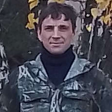 Фотография мужчины Евгений, 43 года из г. Красноярск