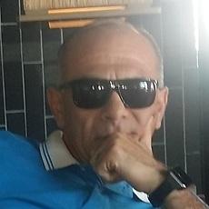 Фотография мужчины Карен, 49 лет из г. Краснодар