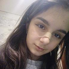 Фотография девушки Саша, 19 лет из г. Кременчуг