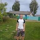 Дениска, 24 года