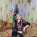 Зинаида, 50 лет